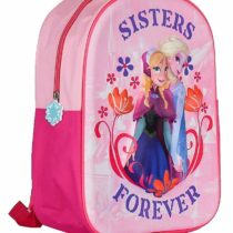 Disney Frozen DFR3-8114-B EVA Junior Backpack