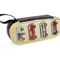 BRISA VW Collection VW T1 Bus Pencil & Cosmetic Case – Special Vehicles