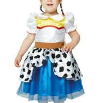 Amscan Dress Up DCJES2 2 Years Costume, Babies,