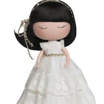 Anekke 20610MU Berjuan_20610 Ceremony Doll, Multicolor