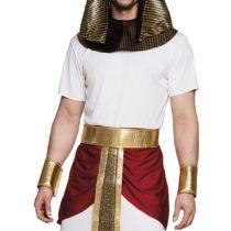 "'Boland 30m Adult Costume""Tutankh Amun, M/L"