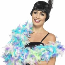 180cm Feather Boa (US)