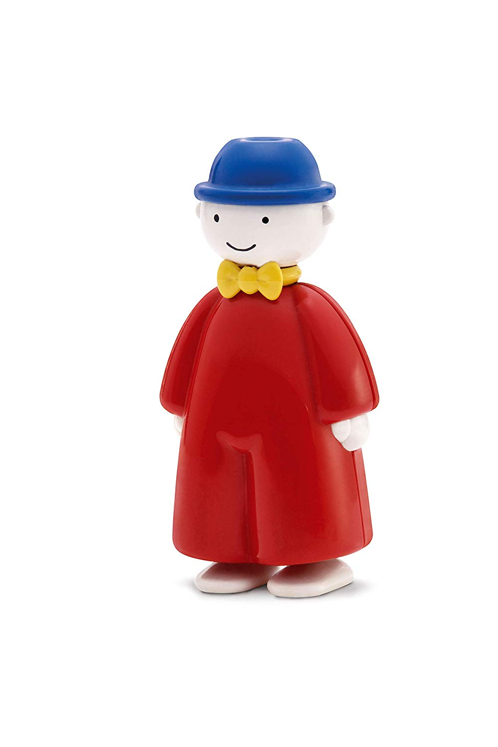 Ambi Toys Tommy Toot