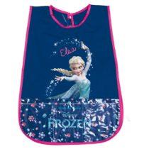 PERLETTI perletti99128 Frozen Apron, Multi-Color, One Size