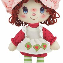 Asmokids – Rag Doll – Strawberry Shortcake, kkcfsfts
