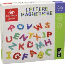 Dal Negro 53827–Magnetic Letters