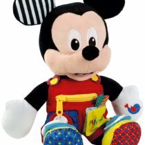 Baby Clementoni – Toy mickey