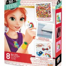 BUKI BE103 – Be Teens – Pixel Jewellery
