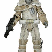 Alien–Weyland Yutani Commando Series 8Action Figure