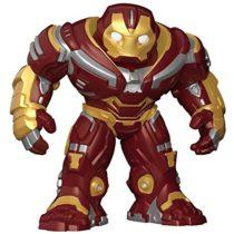 Avengers Infinity War 26898 Funko Pop Marvel Avengers Infinity War – Hulkbuster 6″ Collectible Figure
