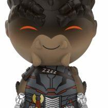 Avengers Infinity War 26479 Dorbz Marvel Cull Obsidian Figure, Multi Colour