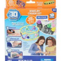 3D Maker Jewellery Expansion Set
