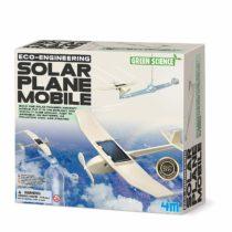 4M 403376 Solar Plane Mobile