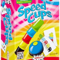 03780 – SPEED CUPS MBE3 – AMIG