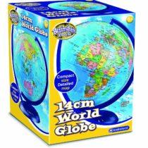 Brainstorm Toys 14cm Children's World Globe