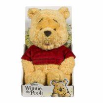 'Disney Classic Winnie The Pooh' Soft Toy