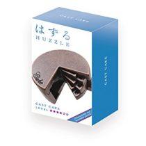 EUREKA 515064″ Huzzle Cast Cake Puzzle